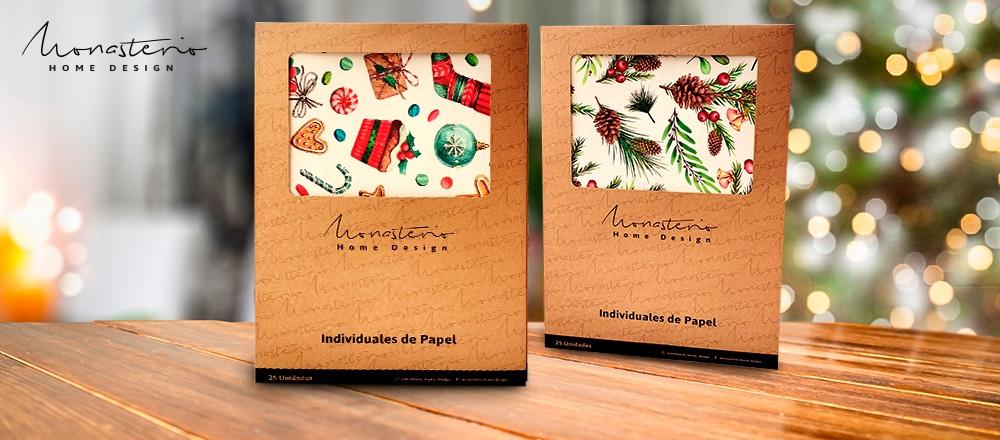 MONASTERIO HOME DESIGN - MONASTERIO HOME DESIGN - Club De Suscriptores El Comercio Perú.