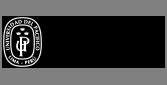 logo de marca
