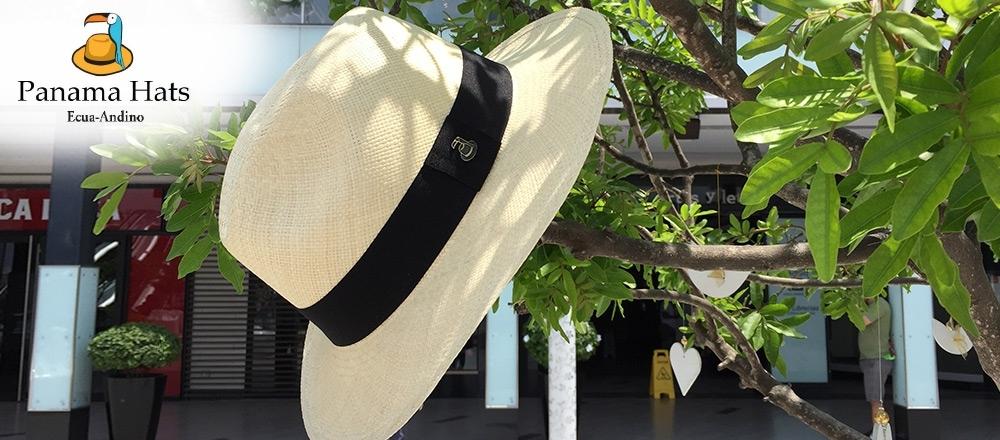 PANAMA HATS - PANAMA HATS - Club De Suscriptores El Comercio Perú.