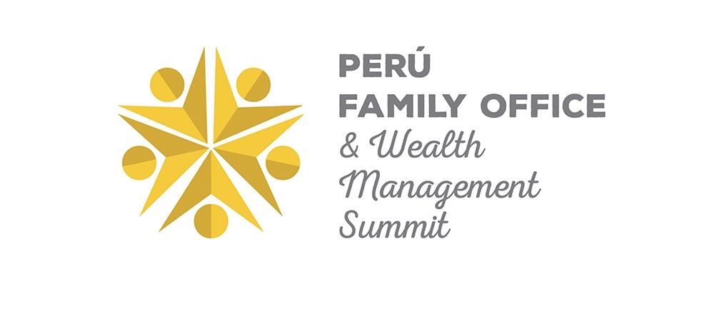 PERÚ FAMILY OFFICE & WEALTH MANAGEMENT SUM - EL DORADO INVESTMENTS - Club De Suscriptores El Comercio Perú.
