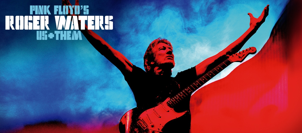 ROGER WATERS | LAST CALL - Teleticket - Club De Suscriptores El Comercio Perú.