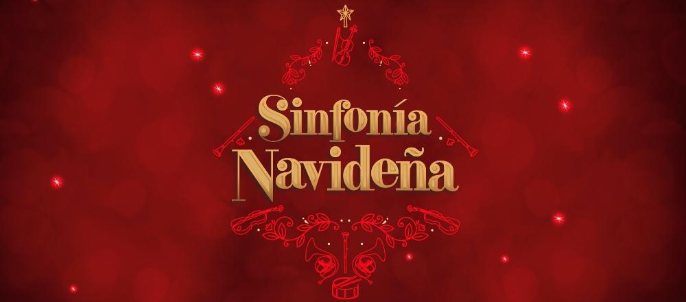 SINFONÍA NAVIDEÑA - Teleticket - Club De Suscriptores El Comercio Perú.