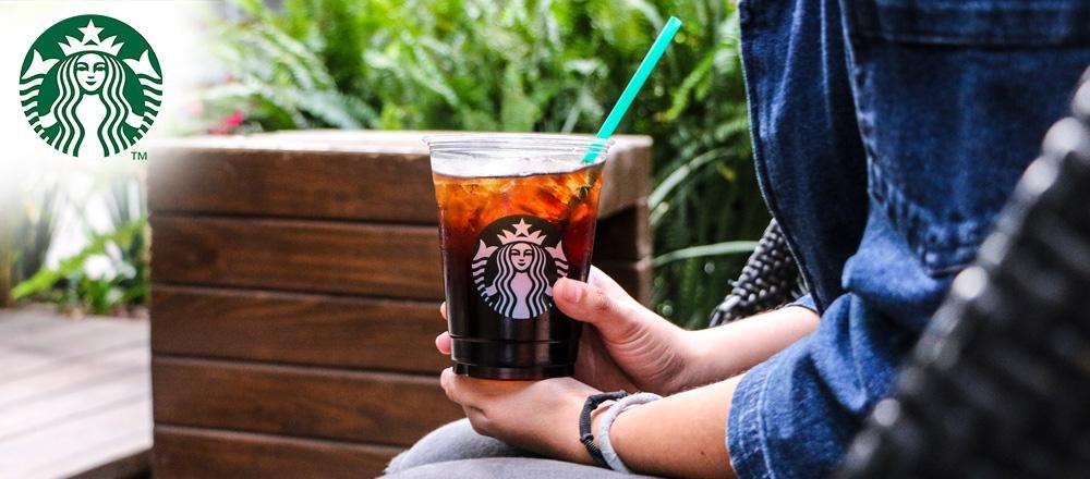 Starbucks | DÚO CLUB EC - STARBUCKS - Club De Suscriptores El Comercio Perú.