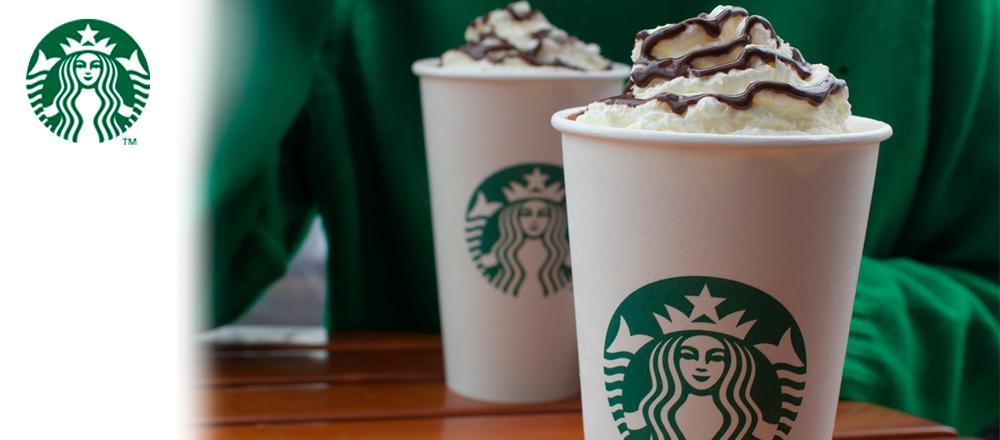 Starbucks   DÚO CLUB EC - STARBUCKS - Club De Suscriptores El Comercio Perú.