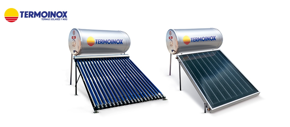 TERMOINOX - TERMOINOX - Club De Suscriptores El Comercio Perú.