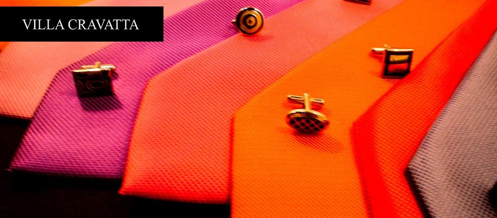 VILLA CRAVATTA - VILLA CRAVATTA - Club De Suscriptores El Comercio Perú.