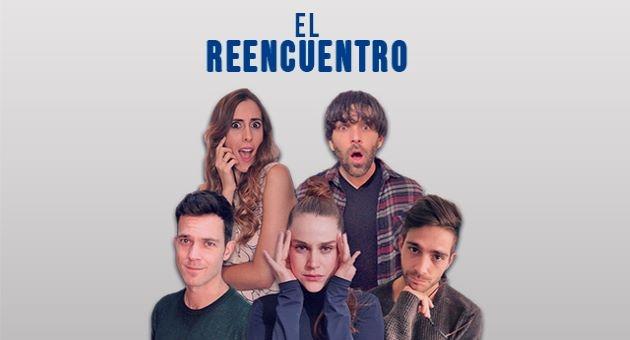 GELUK | CINEMA  - GELUK CINEMA - Club De Suscriptores El Comercio Perú.